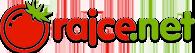 Logo rajce